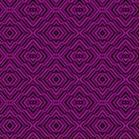 prozrahcnteksturi) (63) (200x200, 76Kb)