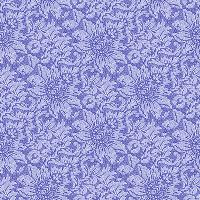 prozrahcnteksturi) (65) (200x200, 77Kb)