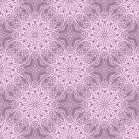 prozrahcnteksturi) (67) (200x200, 77Kb)