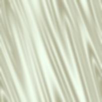 prozrahcnteksturi) (69) (205x205, 86Kb)