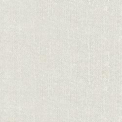 prozrahcnteksturi) (75) (250x250, 75Kb)
