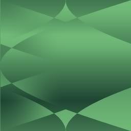prozrahcnteksturi) (81) (256x256, 44Kb)