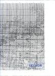Превью 1-2 (508x700, 417Kb)
