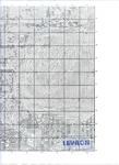 Превью 2-2 (508x700, 406Kb)