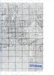 Превью 3-2 (508x700, 422Kb)