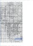 Превью 4-2 (508x700, 363Kb)