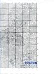 Превью 5-2 (508x700, 358Kb)