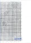 Превью 6-2 (508x700, 367Kb)