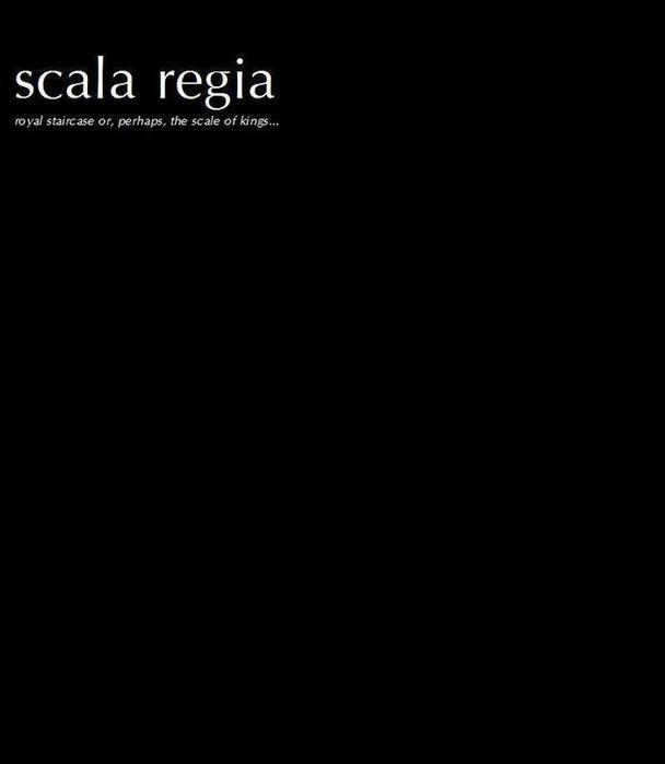 1360105657_scalaregiablogspotcom___scala_logo (608x700, 8Kb)