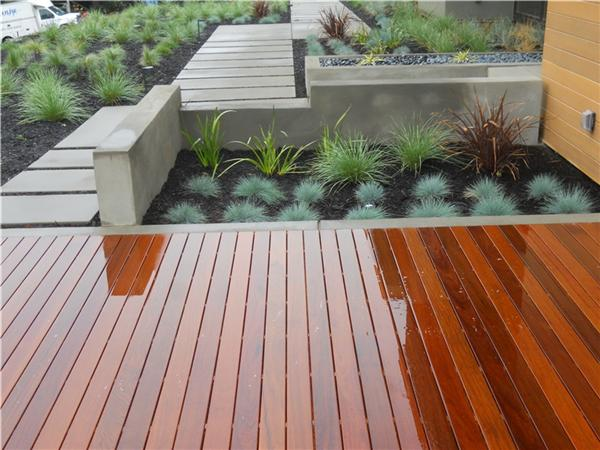 patio-and-terrace-wood-decking-ideas1-3 (600x450, 53Kb)