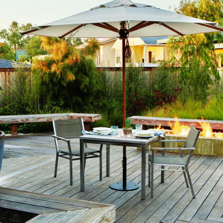 patio-and-terrace-wood-decking-ideas1-9 (450x450, 85Kb)