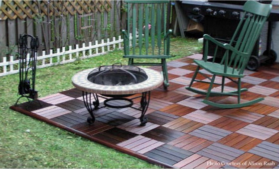 patio-and-terrace-wood-decking-ideas2-2 (560x340, 95Kb)