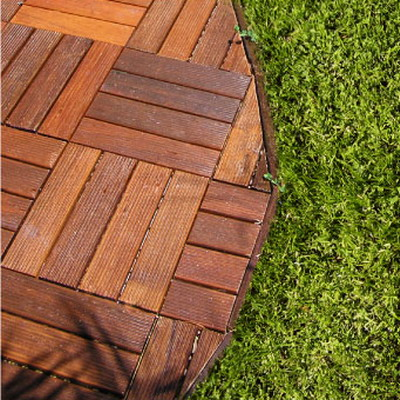 patio-and-terrace-wood-decking-ideas4-2 (400x400, 86Kb)