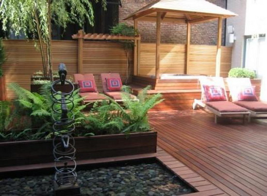 patio-and-terrace-wood-decking-ideas3-9 (550x405, 70Kb)