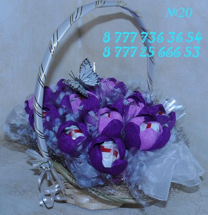 P1090196 (676x700, 366Kb)