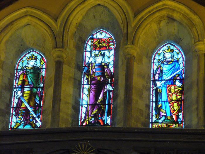 Винчестерский собор 21616