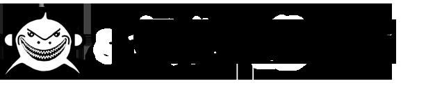 logo (613x127, 22Kb)