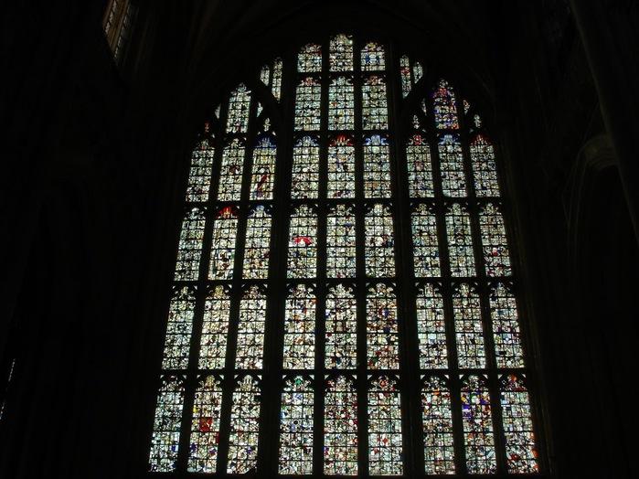 Винчестерский собор 49135