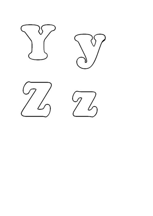 Захват-20 (496x700, 24Kb)