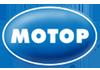 1361695598_logo_motor_100x70 (100x70, 12Kb)
