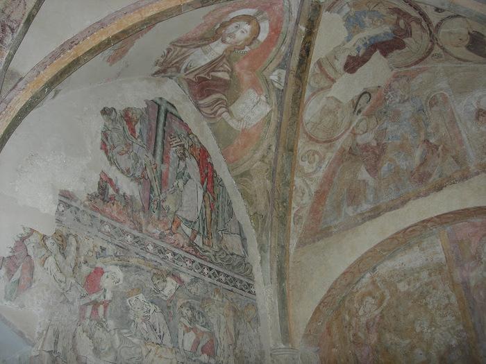 Винчестерский собор 65156