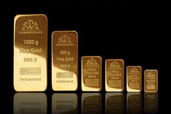 gold1 (600x400, 34Kb)