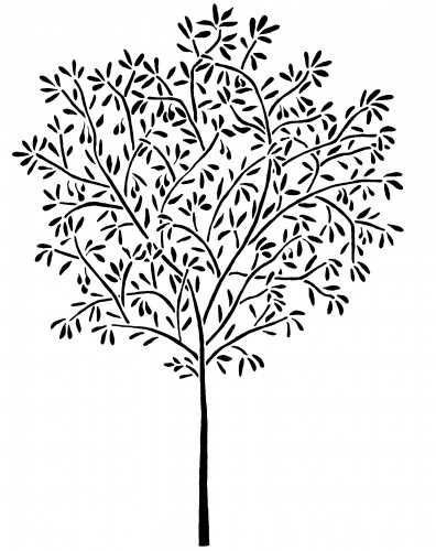 5_ft_olive_tree_wall_stencil_reusable_easy_interior_designs_decor_528cc90d (396x500, 54Kb)