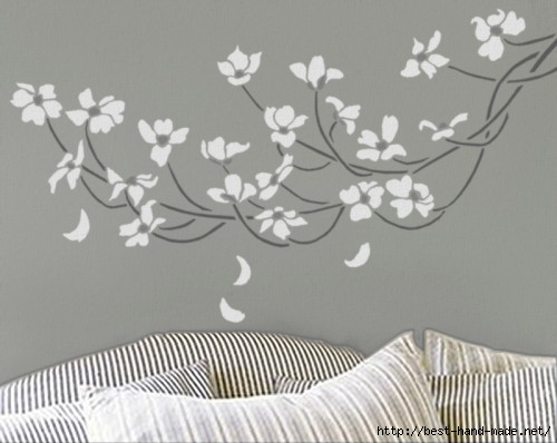 blossoming_dogwood_branch_wall_stencil_easy_reusable_diy_stenciling_3abf66cd (500x398, 86Kb)