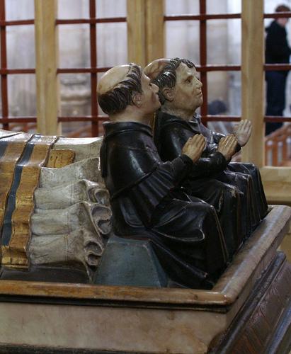 Винчестерский собор 33145