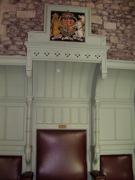 Винчестерский собор 17738