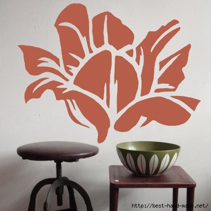 large_tulips_3_wall_stencils_-_reusable_wall_decor_interior_designs_775f4c83 (431x431, 89Kb)
