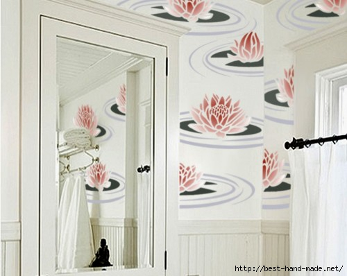 lily_pads_wall_stencil_reusable_durable_easy_diy_stencils_for_walls_74bbecc0 (500x398, 91Kb)