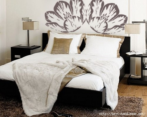 striped_tulip_large_wall_stencil_reusable_easy_interior_design-walls_4ada325a (500x398, 112Kb)