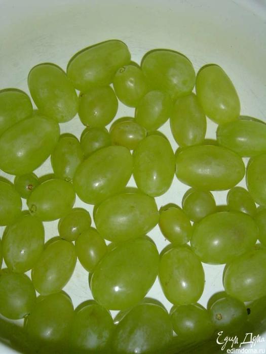 трюфели из винограда (1) (525x700, 185Kb)