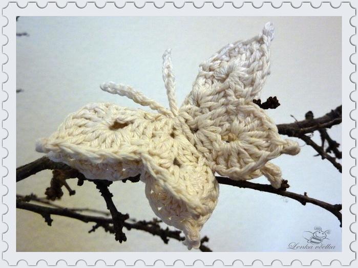 бабочка крючком (28) (700x524,