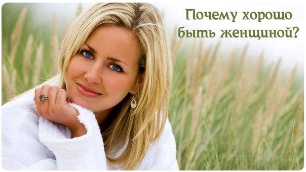 krQCnUaJ3fQ (604x340, 43Kb)