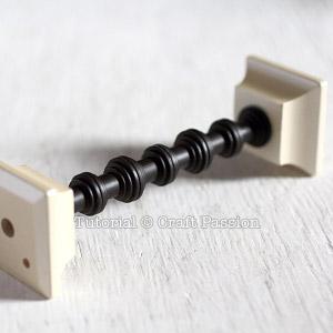 подсвечник из ручек для мебели (15) (300x300, 19Kb)