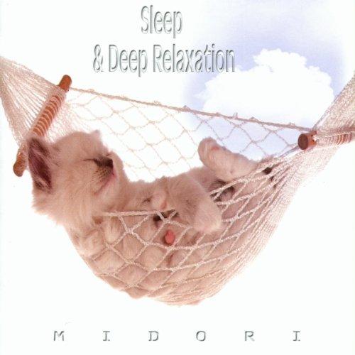 Midori - Sleep & Deep Relaxation 2010 (500x500, 32Kb)