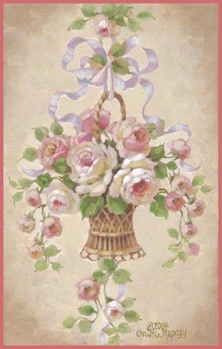 images_Hanging-Basket-of-RosesBig (325x510, 32Kb)