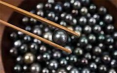 BLACK PEARL (240x150, 8Kb)