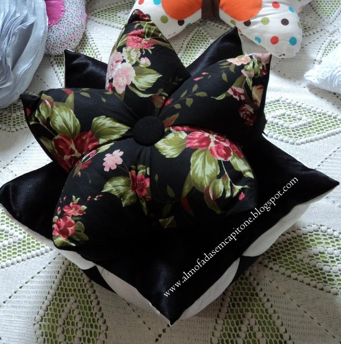 идеи подушки (693x700, 377Kb)