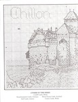 Превью Шильонский замок1 (538x700, 182Kb)