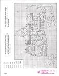 Превью Шильонский замок4 (540x700, 161Kb)