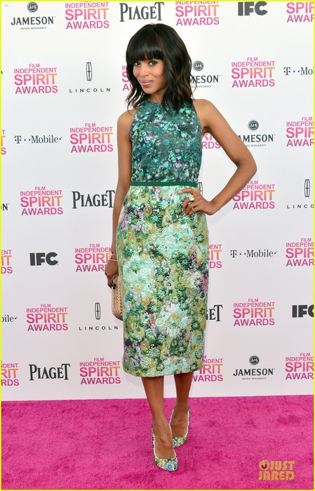 kerry-washington-mary-elizabeth-winstead-independent-spirit-awards-2013-01 (449x700, 104Kb)