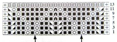 Volnoobraznyiy-listik (400x144, 24Kb)