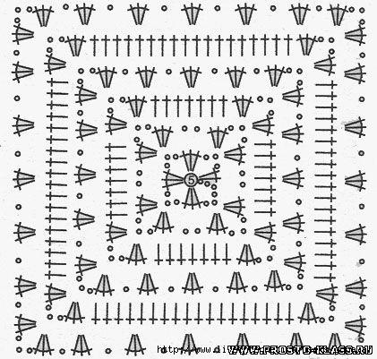 квадрат пальто (421x401, 128Kb)