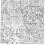 Превью 434 (700x700, 296Kb)