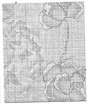 Превью 436 (586x700, 242Kb)