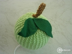 Превью Fruit to crochet (69) (640x480, 106Kb)