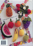 Превью Fruit to crochet (60) (512x700, 397Kb)